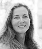 Karin Rhyner