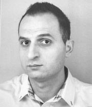 Zymber Maksuti, Fahrlehrer